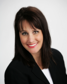 Jill Allen Consultant