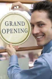 New Orthodontic Office