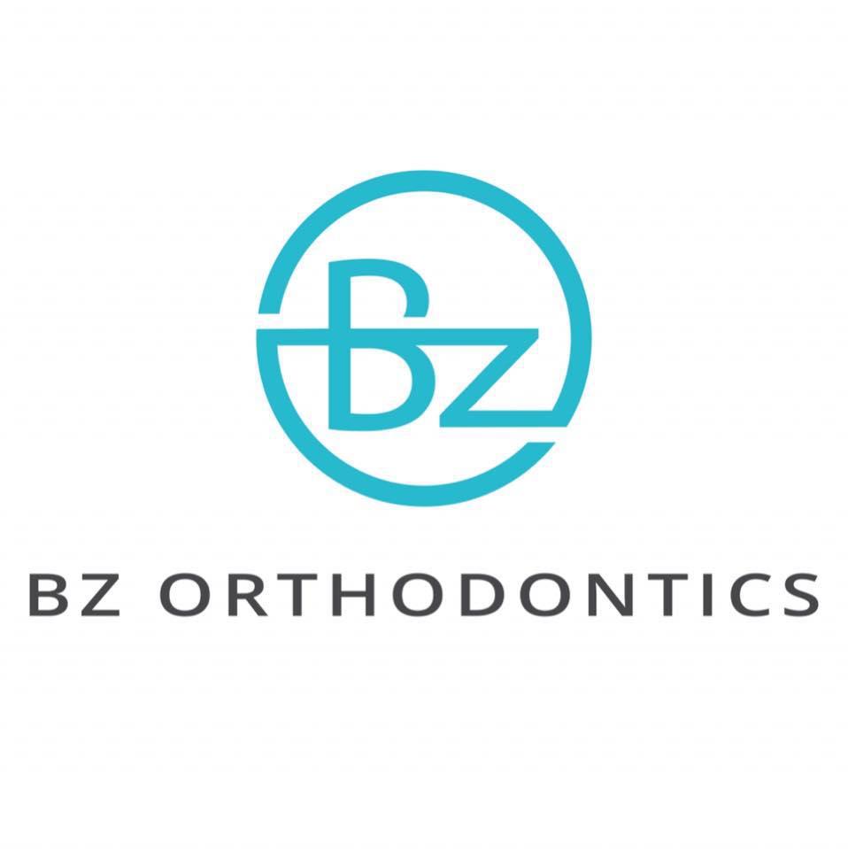 BZ Orthodontics