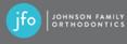 Johnson Family Orthodontics
