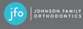 Johnson Family Orthodontics