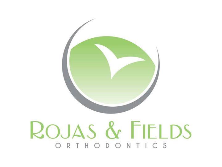 Rojas and Fields Orthodontics