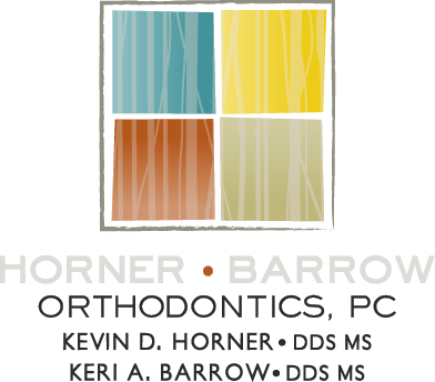 Horner and Barrow Orthodontics
