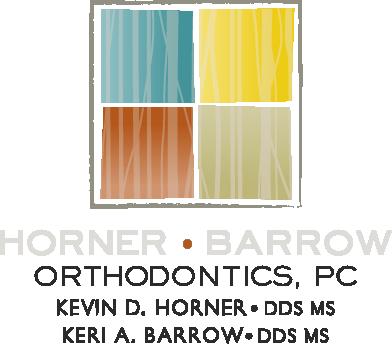 Horner and Barrow Orthodontics