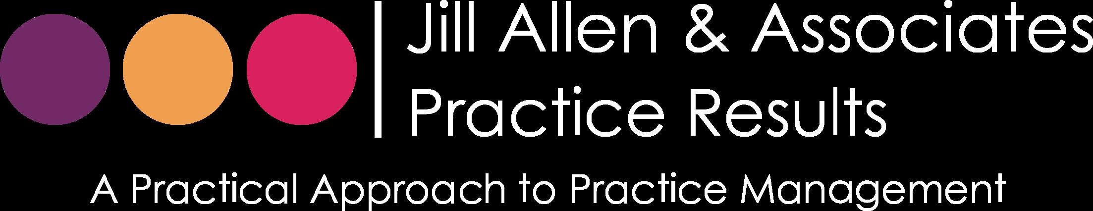 Jill_Allen_new_logo.png